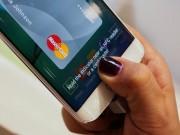 Công nghệ thông tin - Sẽ bùng nổ các kênh thanh toán hiện đại
