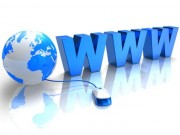 """Công nghệ thông tin - Nga thử nghiệm mạng nội bộ thay """"www"""""""