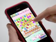 Công nghệ thông tin - Mark Zuckerberg hứa ngăn lời mời chơi game Candy Crush