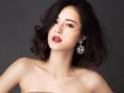 """Ca nhạc - MTV - Lộ clip """"bạn gái"""" Quốc Cường khoe giọng hát trong veo"""