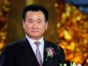 Tài chính - Bất động sản - Lộ diện 10 tỷ phú giàu nhất Trung Quốc năm 2015
