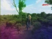Video An ninh - Tội ác ghê rợn của kẻ giết vợ chồng bạn rồi chôn xác (P.Cuối)