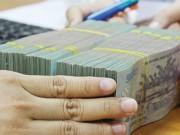 """An ninh Xã hội - Đòi 5.000 USD """"tiền đau đớn"""" vì bị mất trộm"""