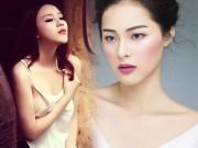 """Làm đẹp - Nhan sắc 4 mỹ nhân sinh năm 93 """"hot"""" nhất showbiz Việt"""