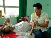 """Phim - Bình Minh xót xa hoàn cảnh diễn viên """"Ván bài lật ngửa"""""""