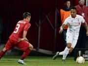 Bóng đá - Rubin Kazan - Liverpool: Kết quả là trên hết