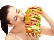 Sức khỏe đời sống - 6 thói quen xấu khiến bệnh đau đầu không thể rời xa bạn