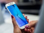 """Công nghệ thông tin - Smartphone Samsung Galaxy chứa """"hàng tấn"""" lỗ hổng Android"""