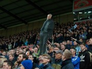 Bóng đá - Chelsea tiếp tục sa lầy: Tất cả chống lại Mourinho