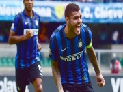 Bóng đá - Tiêu điểm vòng 12 Serie A: Cục diện khôn lường