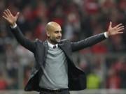 Bóng đá - Bayern trả lương siêu khủng để giữ chân Guardiola
