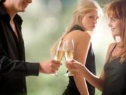 """Bạn trẻ - Cuộc sống - 5 cách để người mới của tình cũ phải """"ghen tị"""" với bạn"""