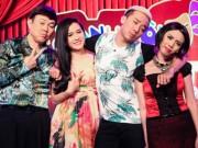 """Ca nhạc - MTV - Trấn Thành phá nát hit """"Vợ người ta"""""""
