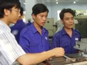 Giáo dục - du học - Đại học xét tuyển học bạ, cao đẳng, trung cấp than trời
