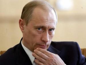 Thế giới - Putin bỏ cấm xuất khẩu thiết bị làm giàu uranium cho Iran