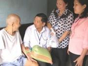 Sức khỏe đời sống - Những điều bắt buộc phải biết về người cao tuổi