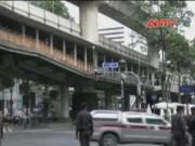 Video An ninh - Thái Lan kết tội 2 thủ phạm đánh bom Bangkok