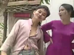 Cười 24H - Hài Xuân Hinh: Chồng rượu vợ đề