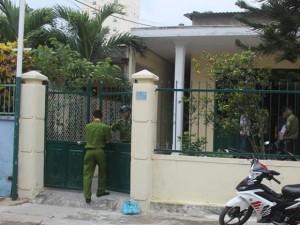 An ninh Xã hội - Vụ bắn người ở Đà Nẵng: Nạn nhân đã tử vong