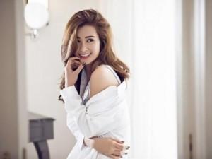 Ca nhạc - MTV - Đông Nhi: Từ thi trượt VN Idol đến Nghệ sĩ châu Á xuất sắc nhất
