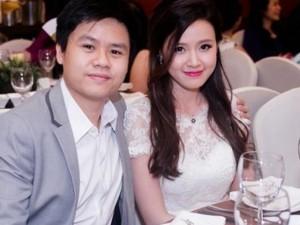 """Ca nhạc - MTV - Những mối tình """"gương vỡ khó lành"""" làng sao Việt 2015"""