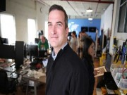 Cẩm nang tìm việc - Bí quyết để làm việc hiệu quả của các CEO công ty start-up