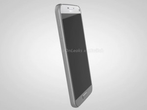 Thời trang Hi-tech - Samsung Galaxy S7 sẽ có tới 4 phiên bản