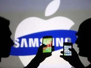 Thời trang Hi-tech - Galaxy S7 sẽ trang bị màn hình cảm ứng lực để đấu iPhone 6S