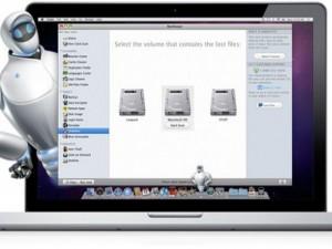 Công nghệ thông tin - Lộ thông tin cá nhân của hơn 13 triệu người dùng Mac OS