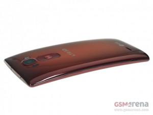 """Thời trang Hi-tech - LG sẽ """"bỏ qua"""" G Flex 3, công bố V10 thế hệ 2"""