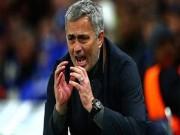 Bóng đá - Cầu thủ phản bội Mourinho: Hazard dính nghi án