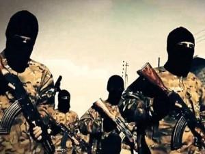 Thế giới - IS tấn công trại lính Iraq, quân Thổ Nhĩ Kỳ trúng đạn