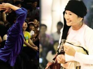 Phim - Sự thật về 'cô gái 100 triệu' khiến Trấn Thành quỳ lạy