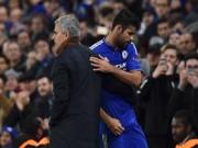 """Bóng đá - Mourinho xứng đáng được """"yêu"""" như Sir Alex, Wenger?"""