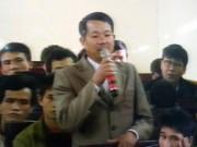 Tin tức trong ngày - Xử vụ sập giàn giáo Formosa: Nạn nhân yêu cầu bồi thường thêm