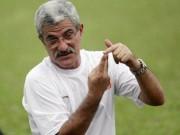 Bóng đá - Từ Mourinho đến… Calisto
