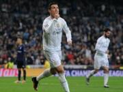 """Bóng đá - Real - Rayo Vallecano: """"Các vị thần"""" trút giận"""