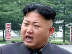 Thế giới - Lý do ông Kim Jong-un nặng tới 130kg