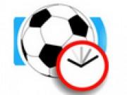 Lịch bóng đá TV - Lịch phát sóng thể thao kênh VTV3 và THỂ THAO TV