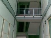 Tài chính - Bất động sản - Rủi ro rình rập người mua chung cư mini