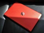 HP Pavilion X360 15,6 inch: giá  mềm , thiết kế đẹp