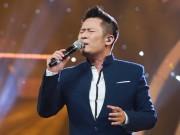 Ca nhạc - MTV - Bằng Kiều hát sai lời sau 20 năm trở lại sân khấu truyền hình