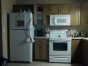 """Video clip chuyện lạ - Video """"ma đói"""" bí ẩn chuyển đồ trong nhà bếp"""