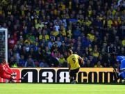 Bóng đá - Watford - Bournemouth: Thế trận cởi mở