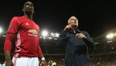 MU và Mourinho: Những cơn giận dữ liên hồi