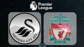 Swansea - Liverpool: Cuồng phong màu đỏ