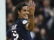 """Bóng đá - PSG - Bordeaux: """"Gã đấu bò"""" trở lại"""