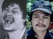 Phim - Đạo diễn Bùi Cường và vai diễn đổi đời Chí Phèo
