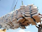 Thị trường - Tiêu dùng - 'Nguy cơ Mỹ cấm cửa gạo Việt là lớn'