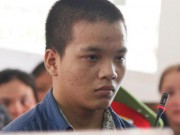 An ninh Xã hội - 'Yêu' trẻ 12 tuổi, nhận 5 năm tù